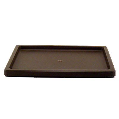 Bonsai humidity trays are primarily used to protect furniture by catching excess water draining from the bonsai pot.
